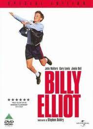 billy elliot - Szukaj w Google