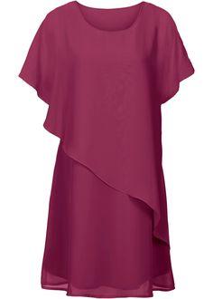 Damenkleid von Nemidor Kleider
