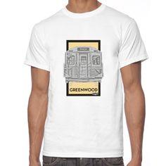 Creative No me gusta meme shirt Tshirt Cheap Wholesale Clothing, Wholesale T Shirts, Rock T Shirts, Cool Shirts, Funny Shirts, Personalized T Shirts, Custom Shirts, T Shirt Pas Cher, Printed Shirts