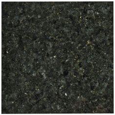 Floor And Decor Granite Tile White Macaubas Quartzite A Naturally Occurring Aka Not Man Made