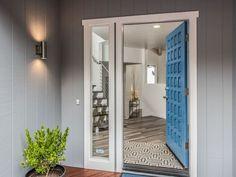 31 Mentone Rd, Carmel, CA 93923 | MLS #ML81695508 | Zillow
