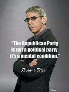 ...a mental condition...