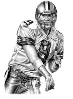 1000 Images About Nfl Coloring Pages On Pinterest