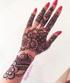 300 Best Mehndi Henna Images In 2019 Hennas Mehendi Henna Tattoos