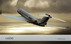 Enjoy the Highest Quality Aircraft Available IGR Jets For Sale
