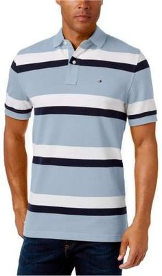 87ef0973 812 best YD polo images in 2019   Ice pops, Man fashion, Polo shirts