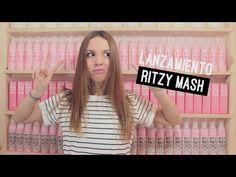 Lanzamiento canal Ritzy Mash