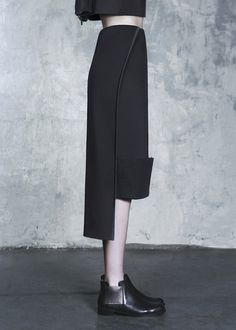 tucked_skirt_notjustalabel_1394169072.jpg (1072×1500)