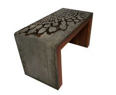 9. Malbec Etched Table_Lizz Aston