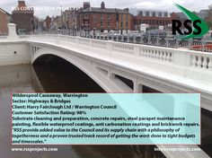 Structural Rehabilitation Specialist for the Construction Industry. Concrete Repair work is our forte Refurbishment, Brickwork, Case Study, Flexibility, Concrete, Construction, Cleaning, Steel, Building