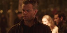 Matt Damon returns to his most iconic role in Jason Bourne. Paul Greengrass, the director of The Bourne Supremacy and The Bourne Ultimatum, once again joins Damon for the next chapter of Universal Pictures' Bournefranchise, which finds the CIA's ...