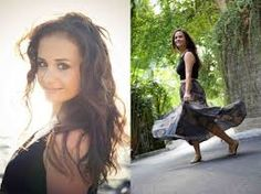 Image result for yoga fashion photography