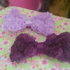 My daughters favorite hair bows. Order yours today. NEW Low cost shipping. Daughters, To My Daughter, Hair Bows, Etsy Seller, Arts And Crafts, Create, Unique, Ribbon Hair Ties, Gift Crafts