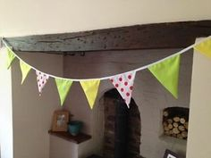 Tour De France Bunting (by the metre, double sided) Perfect for TdF Yorkshire Yorkshire, Bicycle Pictures, French Cafe, Grand Tour, Bunting, Things That Bounce, Weird, Cushions, Tours