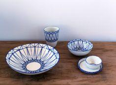 ceramics_madalina_teler