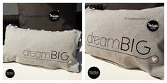 Misses Cherry: Plotter Freebie: dreamBIG #plotter #freebie #missescherry #dreamBIG