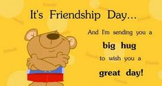 Happy Friendship Day Wishes HD Wallpapers/Whatsapp status HD Happy Friendship Day Picture, Friendship Day Wallpaper, Friendship Day Cards, Friendship Day Greetings, Happy Friendship Day Images, Broken Friendship Quotes, Wish Quotes, Happy Quotes, Funny Quotes