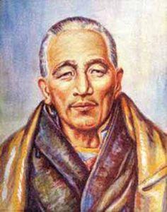 @solitalo Yo Soy Djwal Khul, vengo en este día bendito del Creador de Todo lo que Es, a entregar un mensaje de amor incondicional y con la más elevada energía universal. Yo Soy el maestro Rayo Verd...