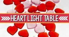 Valentine Play Dough Activity - Pre-K Pages Valentines Songs For Kids, Valentine Sensory, Valentine Theme, Valentines Day Activities, Valentine Crafts, Playdough Activities, Motor Activities, Preschool Music, Kindergarten Classroom
