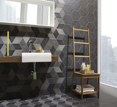 http://cdn.freshome.com/wp-content/uploads/2014/06/design-bathroom-new-668x613.jpg