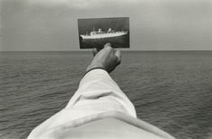 Kenneth Josephson, New York State, 1970
