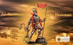 3d hanuman wallpaper hd Amazing Hd Wallpapers, Free Hd Wallpapers, Cartoon Wallpaper Hd, Wallpaper Pictures, Hanuman Hd Wallpaper, Shri Hanuman, Wallpaper Downloads, 3d, Desktop