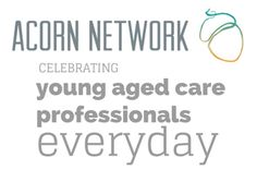Young Workers in Aged Care