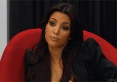 Kim Kardashian tenía razón: los tonos piel jamás pasarán de moda y Cannes 2017 lo evidencia