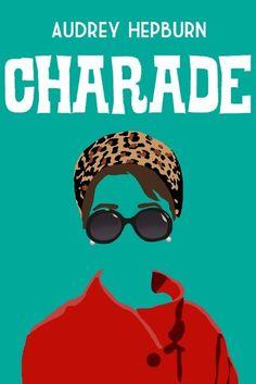 Movie: Charade