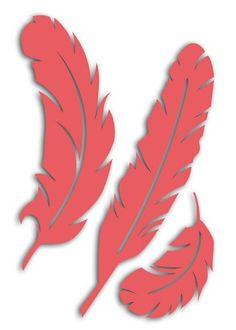 free scroll saw patterns for beginners Feather Drawing, Feather Painting, Feather Art, Modele Pixel Art, Dremel Carving, Paper Feathers, Scroll Saw Patterns Free, Wood Patterns, Paper Mache Crafts