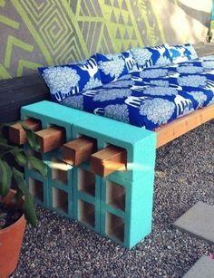 DIY Tuesday: Simple And Amazing Backyard Ideas! - ruggedthug