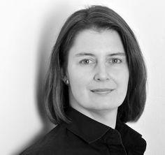 Holle Nann, Herausgeberin G:sichtet 2