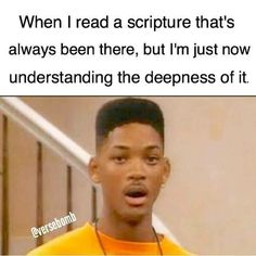 10 Memes Every Bible Lover Will Understand - Project Inspired - Aha…. Informations About 10 Memes Every Bible Lover Will Understand – Project Inspir - Memes Humor, Jw Humor, Jw Memes, Mormon Humor, Funny Relatable Memes, Funny Quotes, Jw Funny, Funny Sunday, Funniest Memes