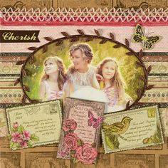 Paper Wishes®, Scrapbooking Classes and Card Making Classes