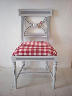 Swedish Chair - classic