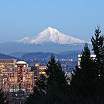 Portland Destination Guide: Deals, Hotels & Things To Do | ShermansTravel