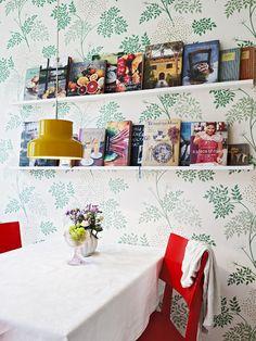 @Jenaro Olivares Bejarano García Éstos son los estantes que quiero poner en la entrada con las fotos