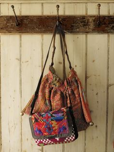 61f561143e4a 28 Best Tapestry Bags images