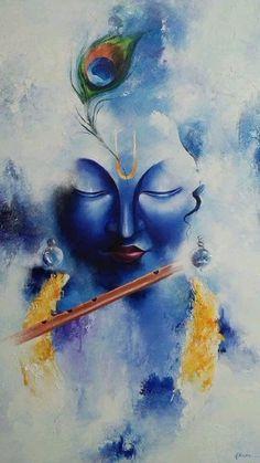 Radha Krishna Images, Lord Krishna Images, Krishna Photos, Krishna Pictures, Krishna Radha, Arte Shiva, Arte Krishna, Krishna Flute, Shree Krishna Wallpapers