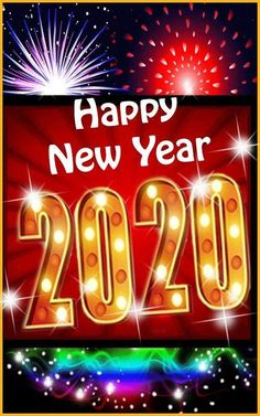 happy new year greetings happy new year wishes quotes happy new year wishes you happy new year greetings 2020 happy new year greetings in chinese happy new year greeting card happy new year greetings card happy new year wishes religious Happy New Year Animation, Happy New Year Pictures, Happy New Year Photo, Happy New Year Wallpaper, Happy New Year Message, Happy New Years Eve, Happy New Year Wishes, Happy New Year Greetings, Happy Year