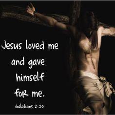 Share if you're thankful for the Savior's sacrifice.