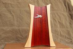 woodworking clock | Clock - by mswood @ LumberJocks.com ~ woodworking community