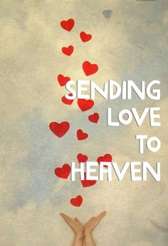 Birthday Wishes For Husband In Heaven Memories 23 Ideas Birthday In Heaven Quotes, Happy Birthday In Heaven, Birthday Wish For Husband, Birthday Wishes For Sister, Birthday Quotes, Dad In Heaven Quotes, Birthday Images, Sister Birthday, Dad Quotes