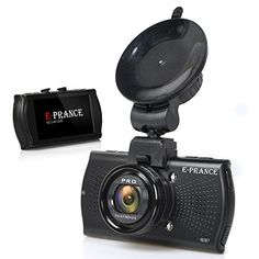 What To Look For In A Dash Camera… Purchasing The Best Dash Cam For Your Everyday Requirements