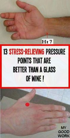 Wellness Tips, Health And Wellness, Health Tips, Mental Health, Health Care, Health Fitness, Health Benefits, Feeling Stressed, How Are You Feeling