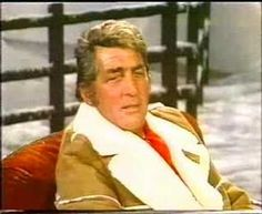 ▶ Dean Martin - Young At Heart - YouTube