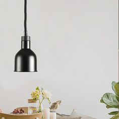 Purchase this minimalist pendant light from Homelava.com at a low price, to decorate your space or cafe. Contemporary Pendant Lights, Modern Pendant Light, Pendant Lamp, Pendant Lighting, Fitted Bedrooms, Bedroom Light Fixtures, Made To Measure Curtains, Mason Jar Lamp, Industrial Style