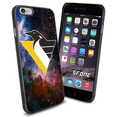 Pittsburgh Penguins Nebula WADE1818 Hockey iPhone 6 4.7 inch Case Protection Black Rubber Cover Protector WADE CASE http://www.amazon.com/dp/B00WQSUOJG/ref=cm_sw_r_pi_dp_DTVBwb0HEQYDV