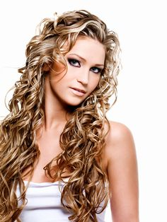 http://www.perfectweddinghair.com/hairextensions/   Hair Extensions are a great addition to your wedding hairstyle.   #wedding #hairstyles #extensions
