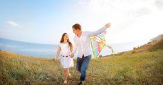6 ideas para sacar tu matrimonio de la monotonía y hacerlo más divertido